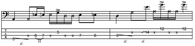 6_funk1