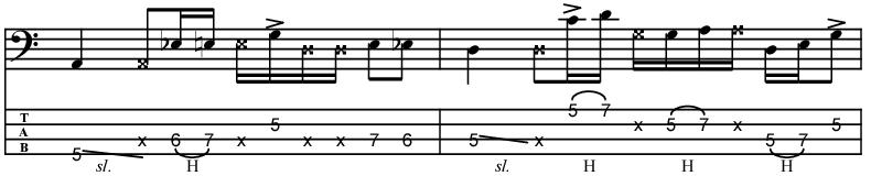 6_funk2