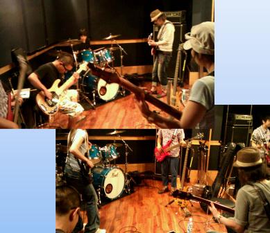 shibuya-2013-7