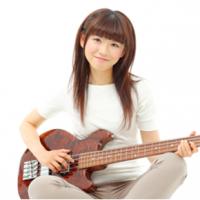 bassgirl