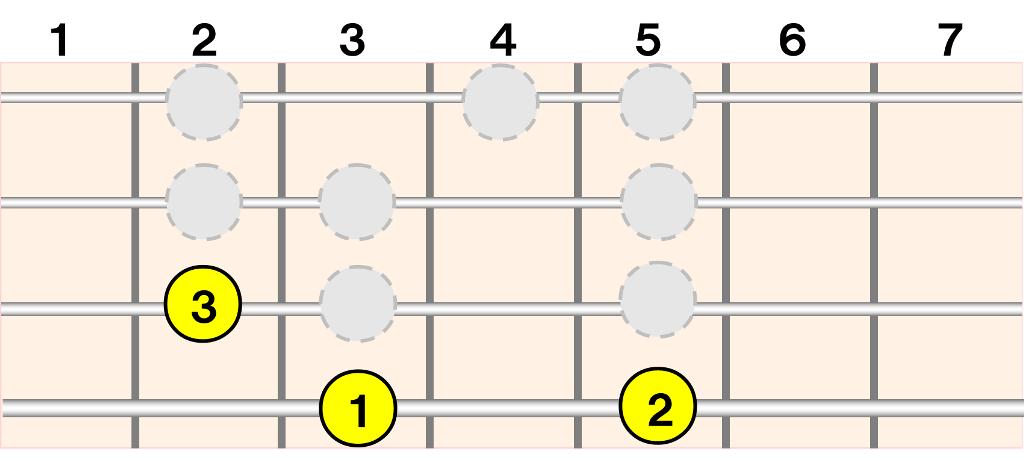 tri-1